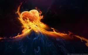 api-cinta