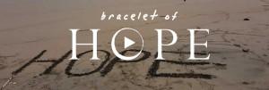 Gerakan Gelang Harapan (Bracelet of Hope)