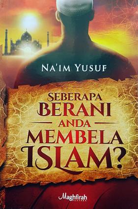 cover_seberapa-berani-anda-membela-islam